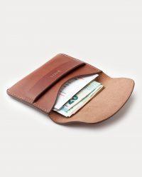 flap-wallet-open-side