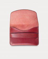 flap-wallet-red-open