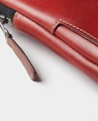 leather-portfolio-red-zip-detail