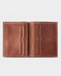 leather-wallet-brown-open