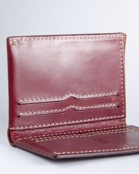 leather-wallet-red-detail-open