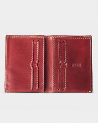 leather-wallet-red-open