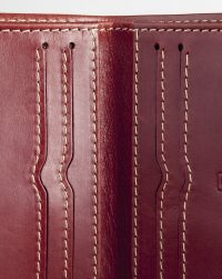 leather-wallet-red-open-detail