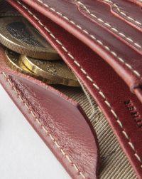 billfold-wallet-coin-holder