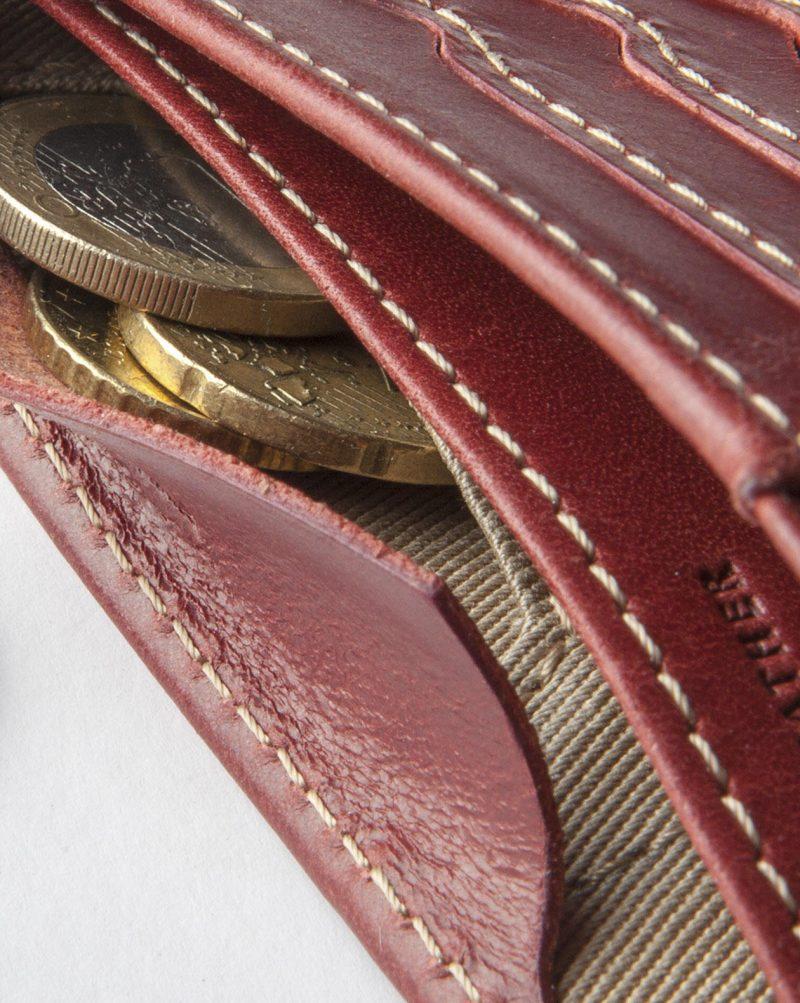 billfold wallet coin pouch