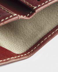 billfold-wallet-leather-red-open-detail
