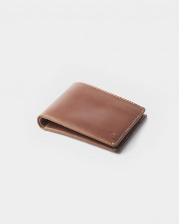 leather-billfold-brown