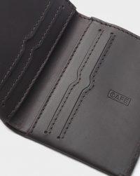 leather-wallet-black-open-detail
