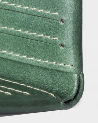 slim-wallet-green-detail-1