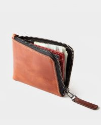 zip-wallet-brown-open