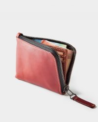 zip-wallet-red-open-front
