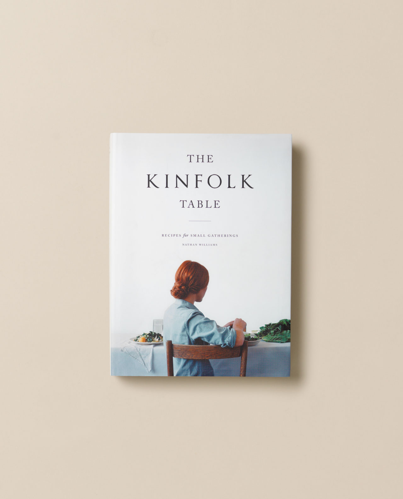 The-Kinfolk-Table-front