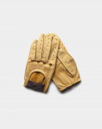 driving-gloves-yellow-front