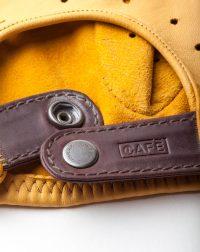 driving-gloves-yellow-wrist-detail