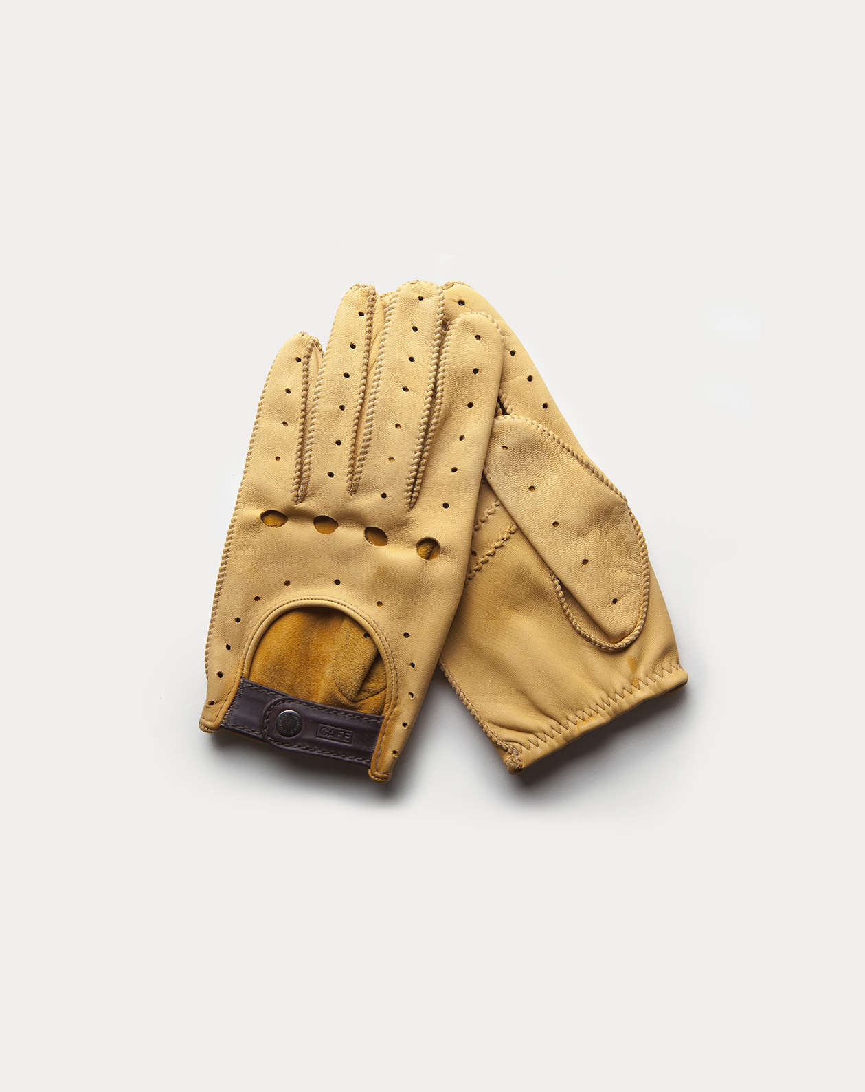 leather-driving-gloves-triton-cream