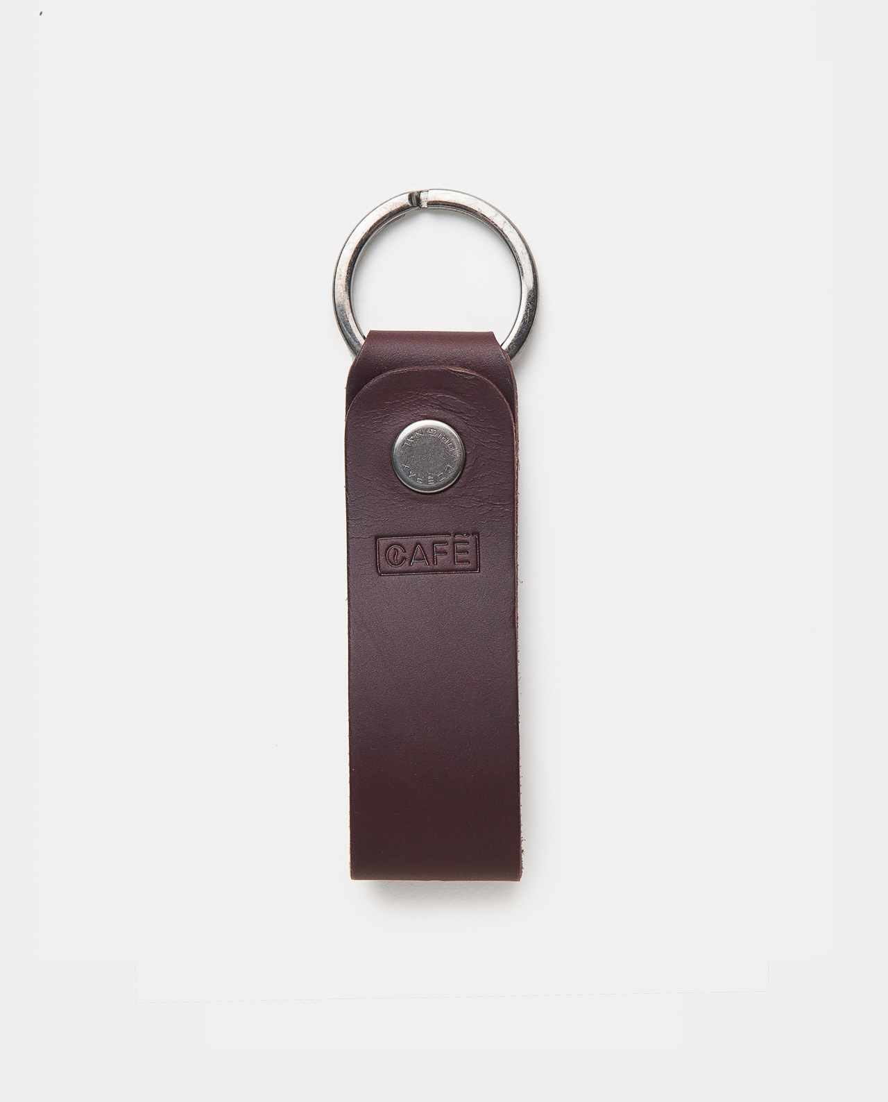 leather-key-chain-black-coffee-front