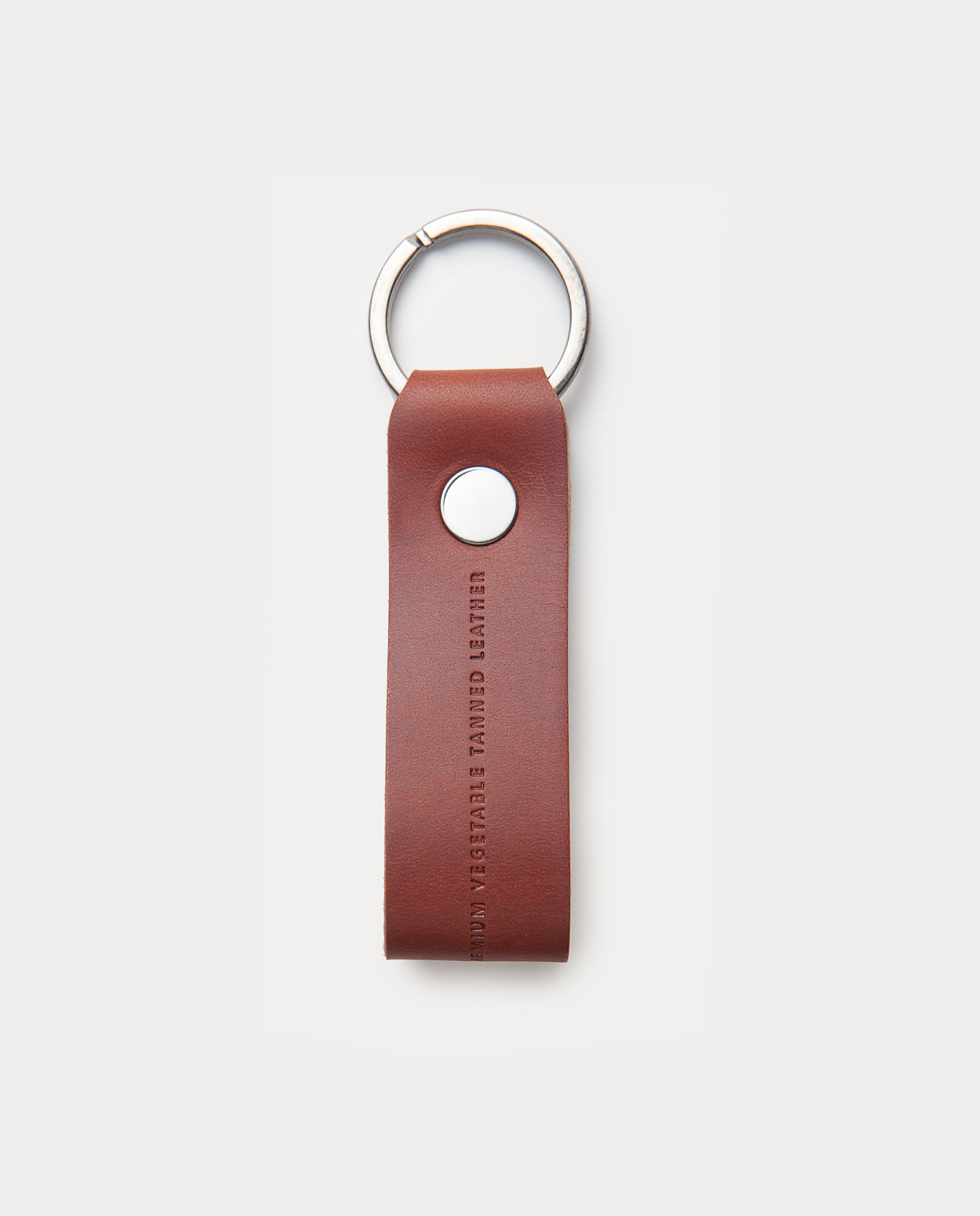 leather-key-chain-roasted-back