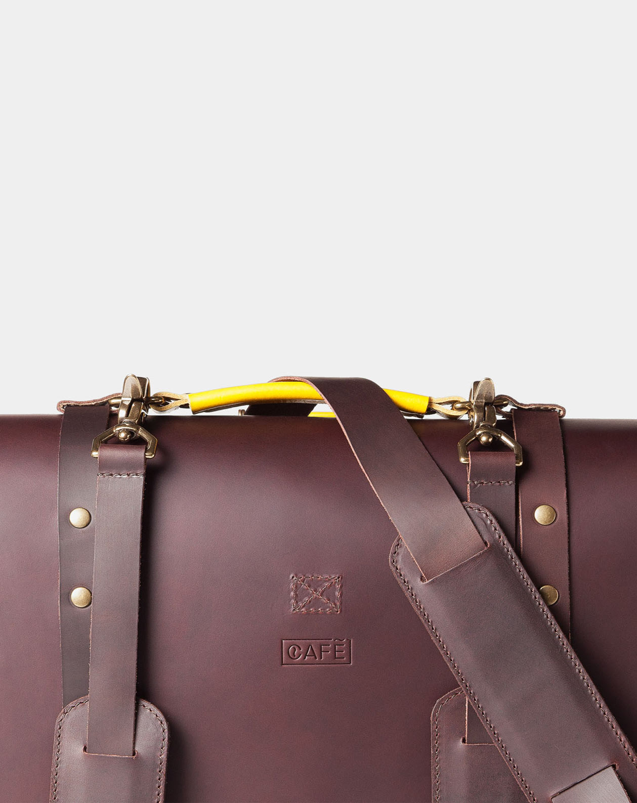 leather-briefcase3