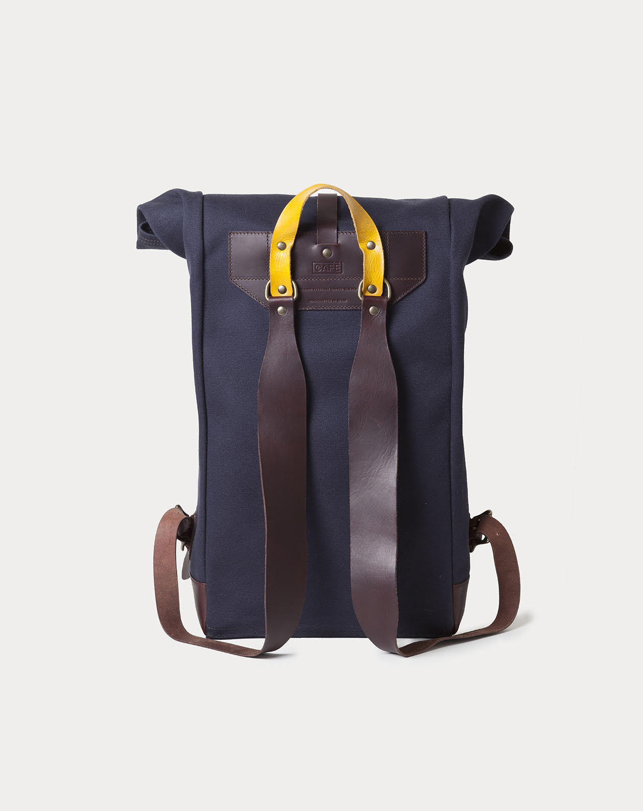 Rolltop-backpack-navy2