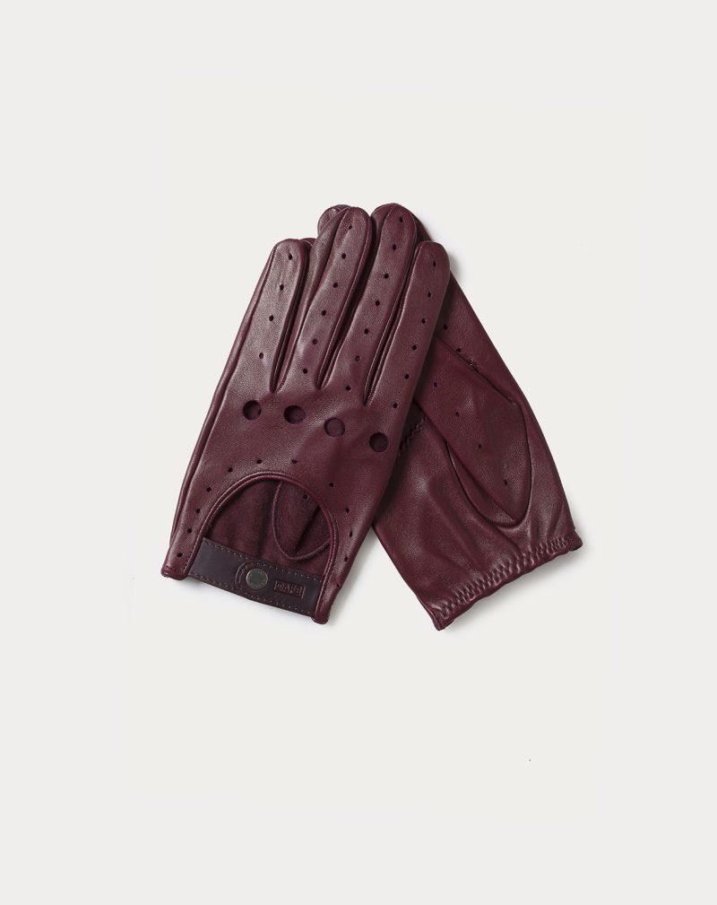 driving-gloves-burgundy