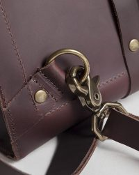 leather-briefcase-belt