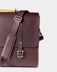 leather-briefcase-messenger