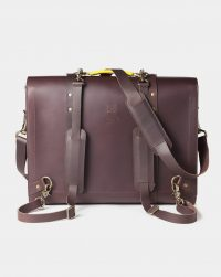 leather-briefcase-portfolio