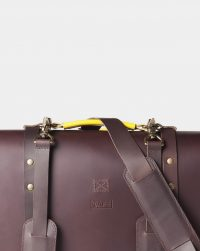 leather-briefcase-straps
