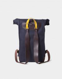 rucksack-navy-back