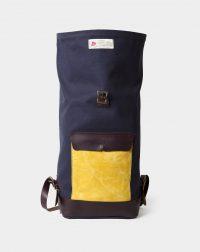 rucksack-navy-open-front