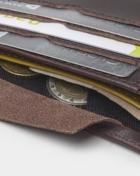 leather-billfold-detail-coins