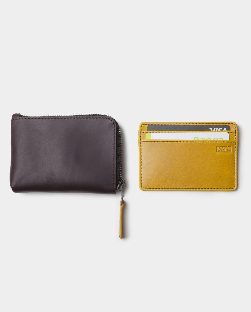 zip-wallet-black-card-holder-yellow