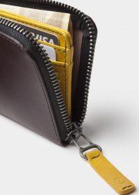 zip-wallet-black-open-detail
