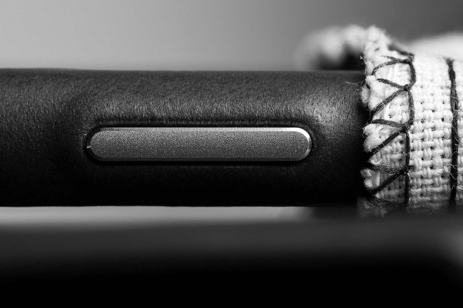 iphone-leather-case-button-detail-black-and-white