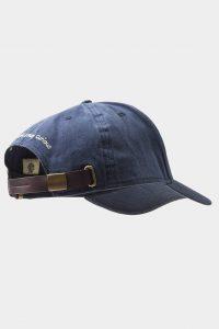 leather-cap-black-side-back