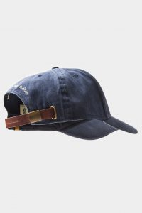 leather-cap-brown-back-side