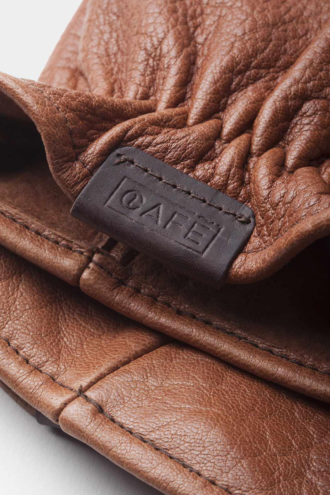 leather-gloves-detail-dark-brown