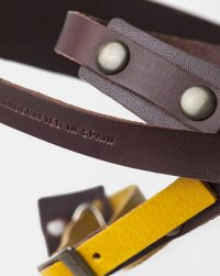 camera-leather-strap-brown-detail