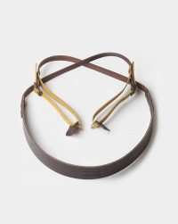 camera-strap-leather-brown-yellow