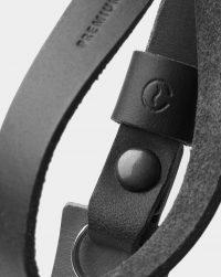 wrist-camera-strap-leather-black