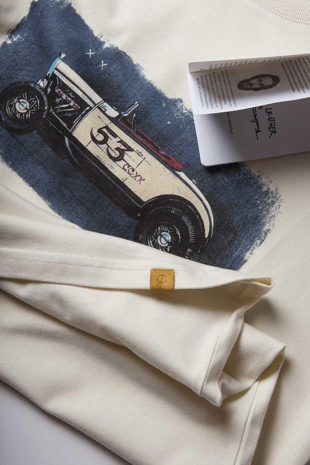 car-print-t-shirt