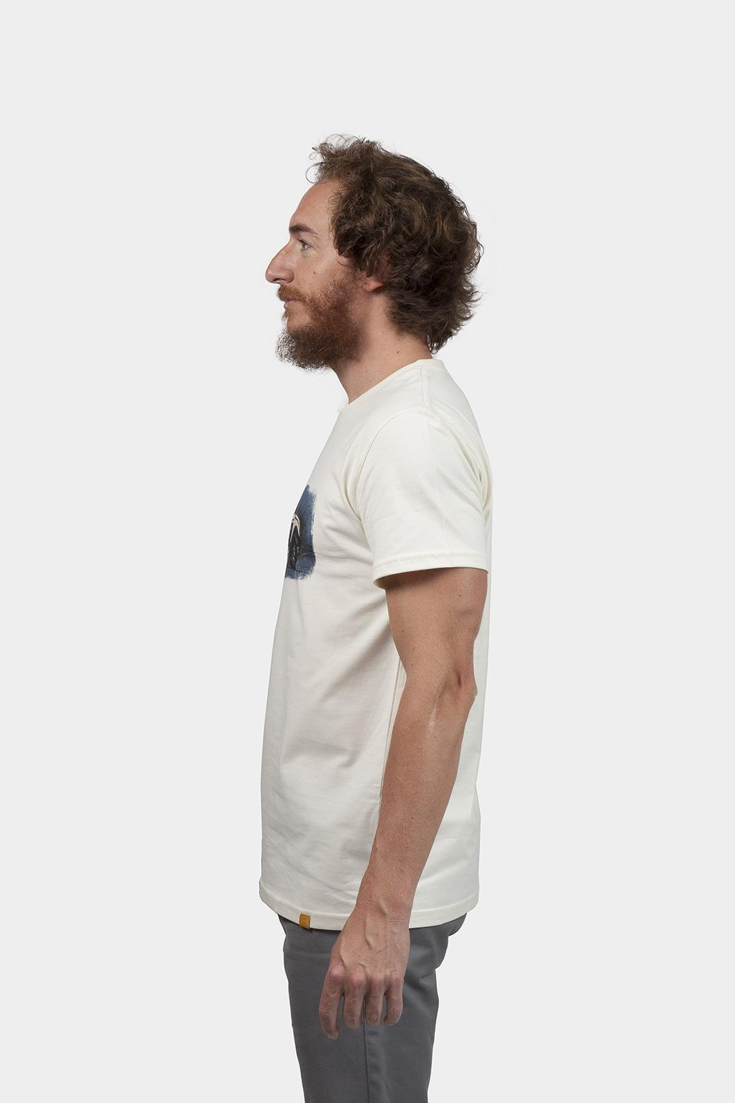 ecru-t-shirt-side