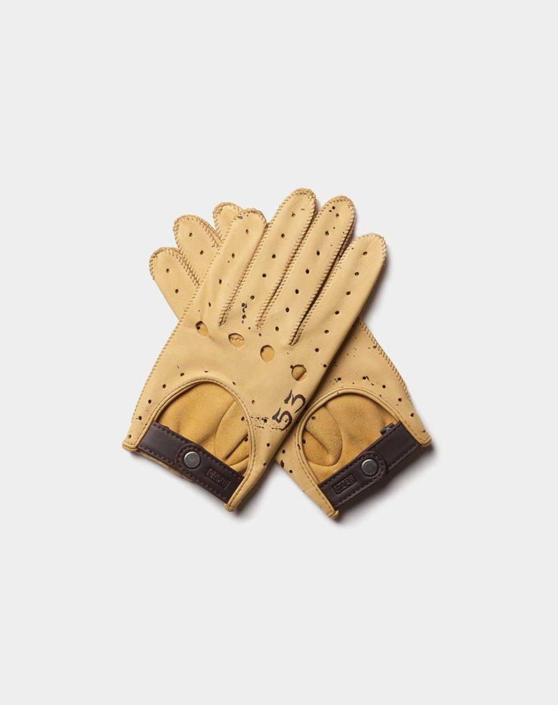 manu campa driving gloves 53