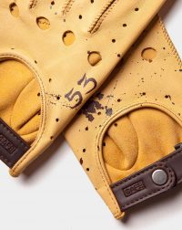 manu-campa-driving-gloves-53-detail