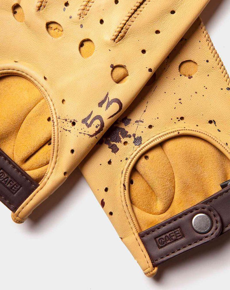 manu campa driving gloves 53 detail