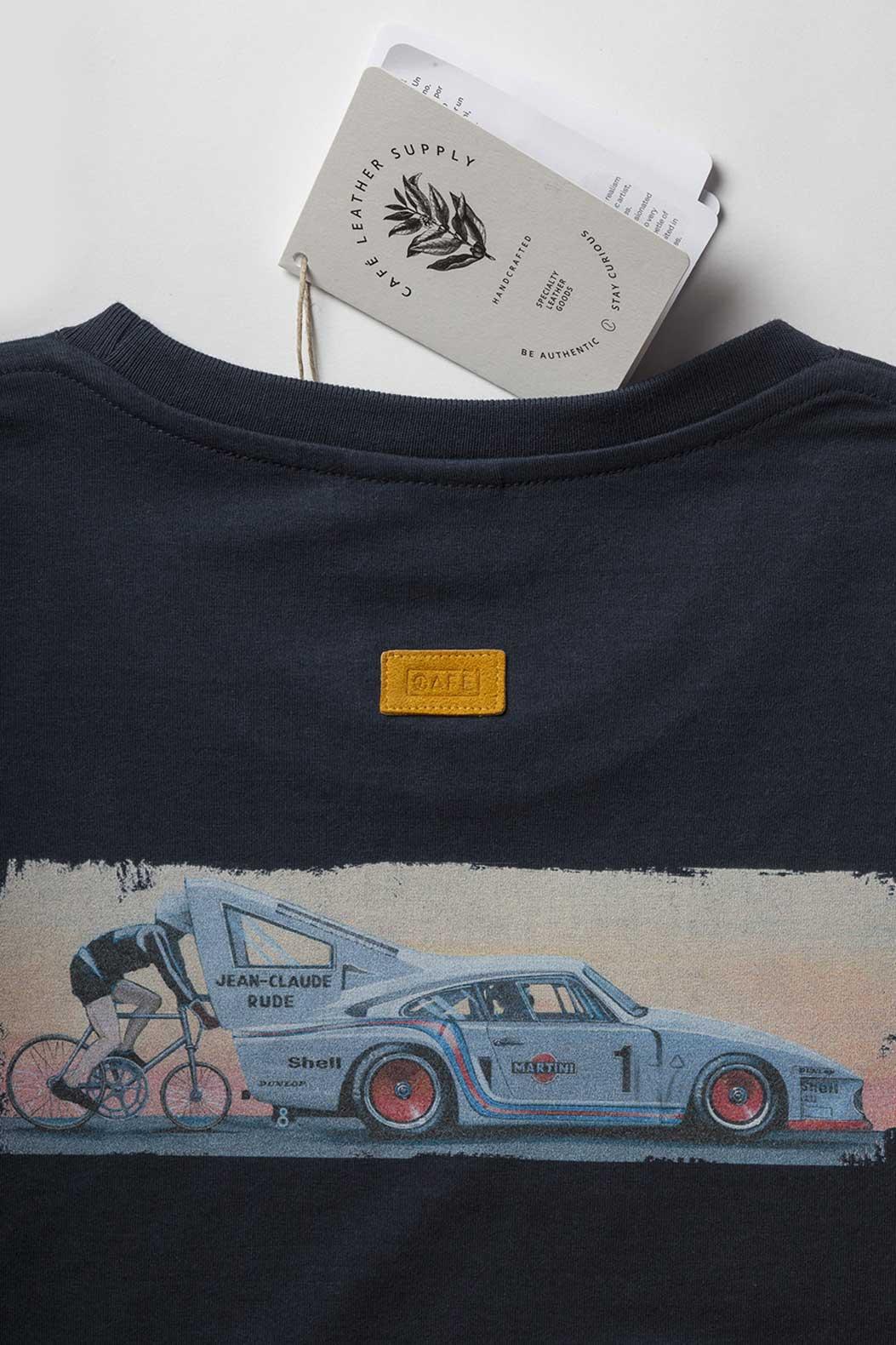 porsche-print-organic-t-shirt