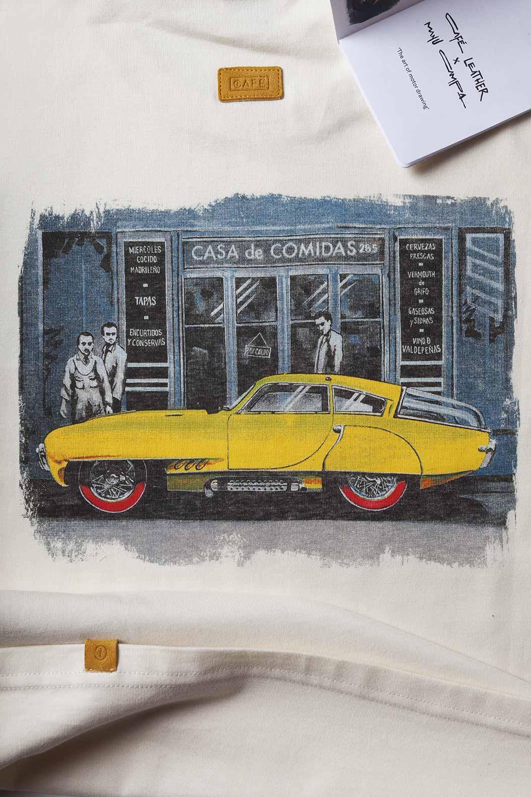 printed-detail-yellow-car