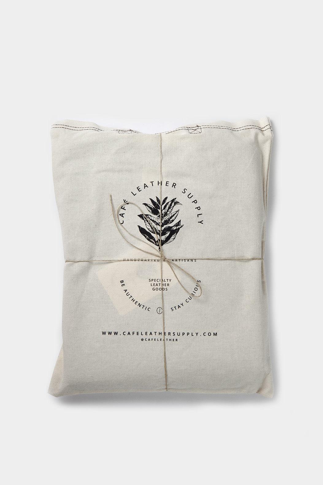 t-shirt-packaging