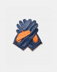 driving-gloves-orange-blue-back