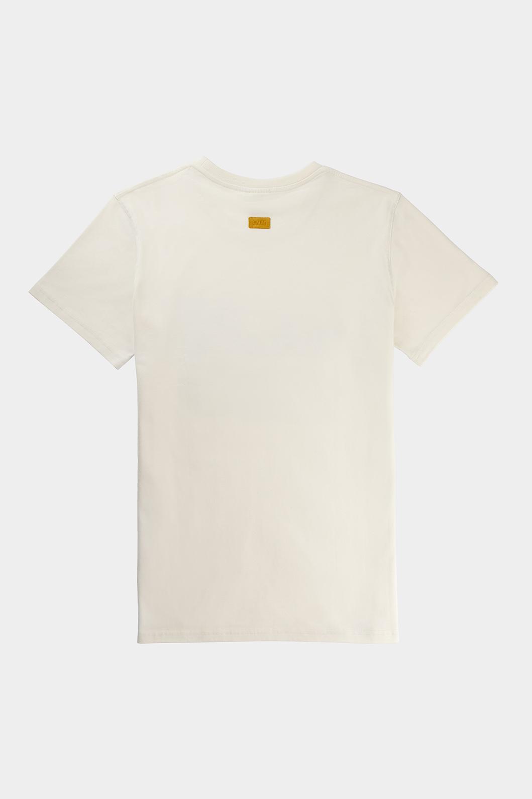 organic-cotton-tshirt-white